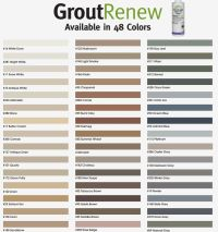 Best 25+ Grout colors ideas on Pinterest