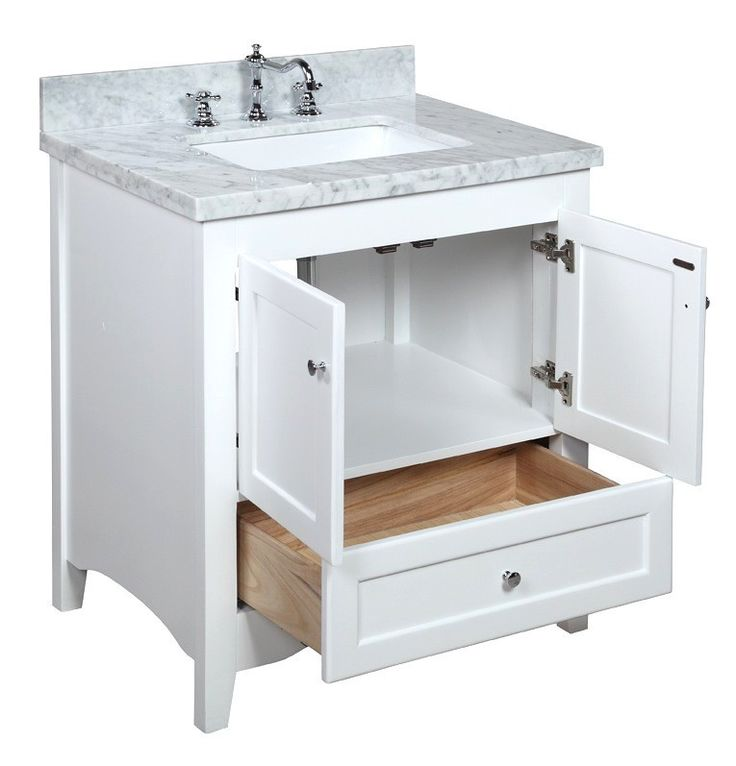 25 best ideas about 30 Inch Vanity on Pinterest  30 inch