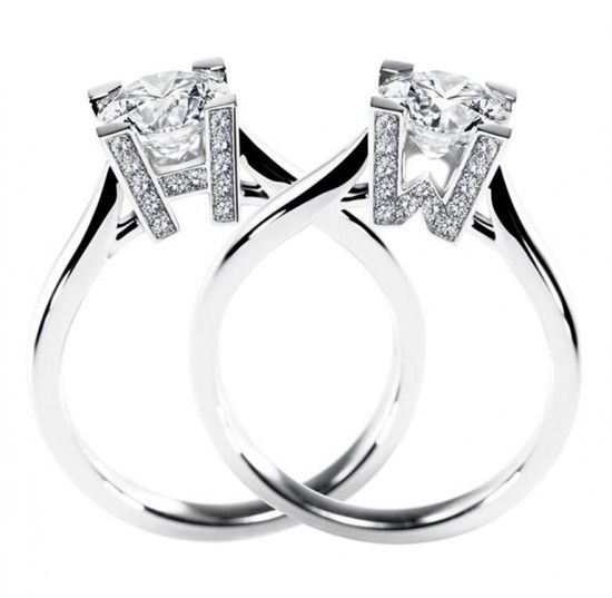 1000+ images about Jewelry Designs on Pinterest