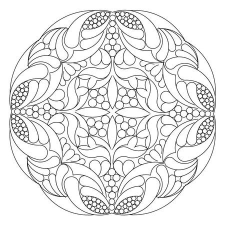 1000+ ideas about Circle Quilt Patterns on Pinterest