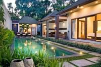 My future Balinese retirement retreat! | Million Dollar ...