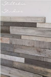 25+ Best Ideas about Gray Wood Stains on Pinterest   Paint ...