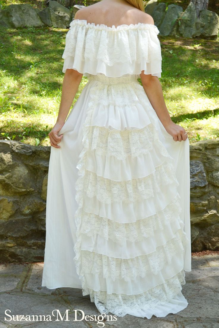 496 best images about Mexican wedding dresses on Pinterest  Mexican wedding dresses Vintage