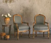 25+ Best Ideas about Louis Xv Chair on Pinterest | Rococo ...