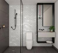 25+ best ideas about Minimalist bathroom on Pinterest ...
