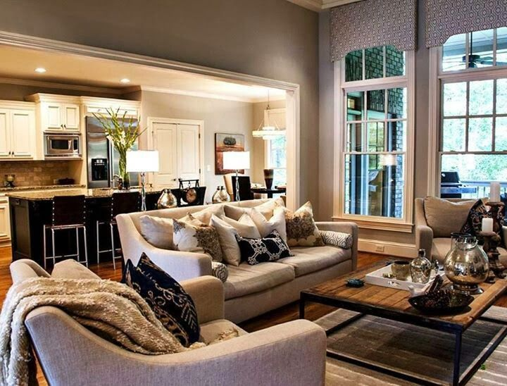 1000 ideas about Grey And Beige on Pinterest  Large area rugs Beige living rooms and Neutral