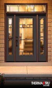 Classic Main Door Design. Exteriors Front Door Design ...