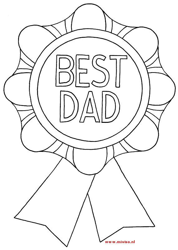 66 best images about Maak iets leuks voor Vaderdag! on