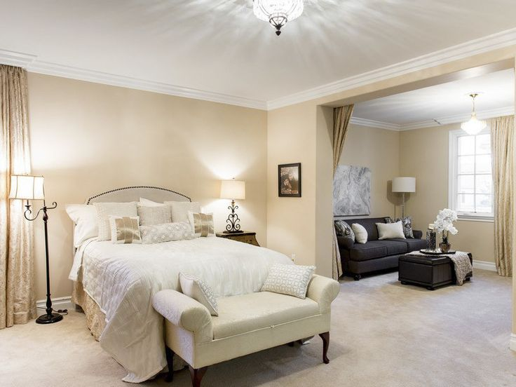1000 ideas about Kris Jenner Bedroom on Pinterest  White