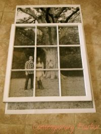 17 Best ideas about Window Pane Pictures on Pinterest ...