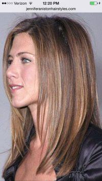 Burnt Brown Hair Color | burnt sienna r dark brown hairs ...