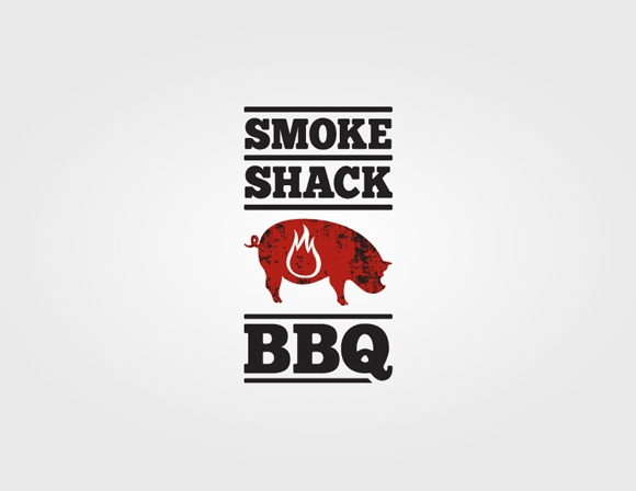 1000+ images about BBQ Logos & Team Logos on Pinterest
