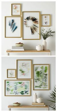 25+ best ideas about Natural Home Decor on Pinterest ...