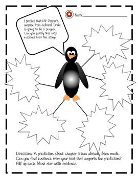 85 best images about Mr poppers penguins on Pinterest