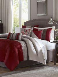 1000+ ideas about Bed Sets on Pinterest | Comforter Sets ...