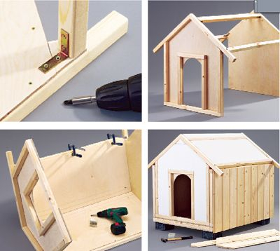 Costruire Cassetta Legno Costruire Cassetta Legno With