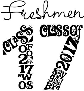 Class of 2017 slogans, Shirt designs and Shirts on Pinterest