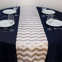 25+ best ideas about Chevron table on Pinterest | Chevron ...