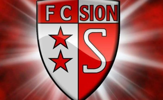 43 Best Images About Sion Fc On Pinterest