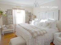 25+ best ideas about Cottage chic on Pinterest | Shabby ...