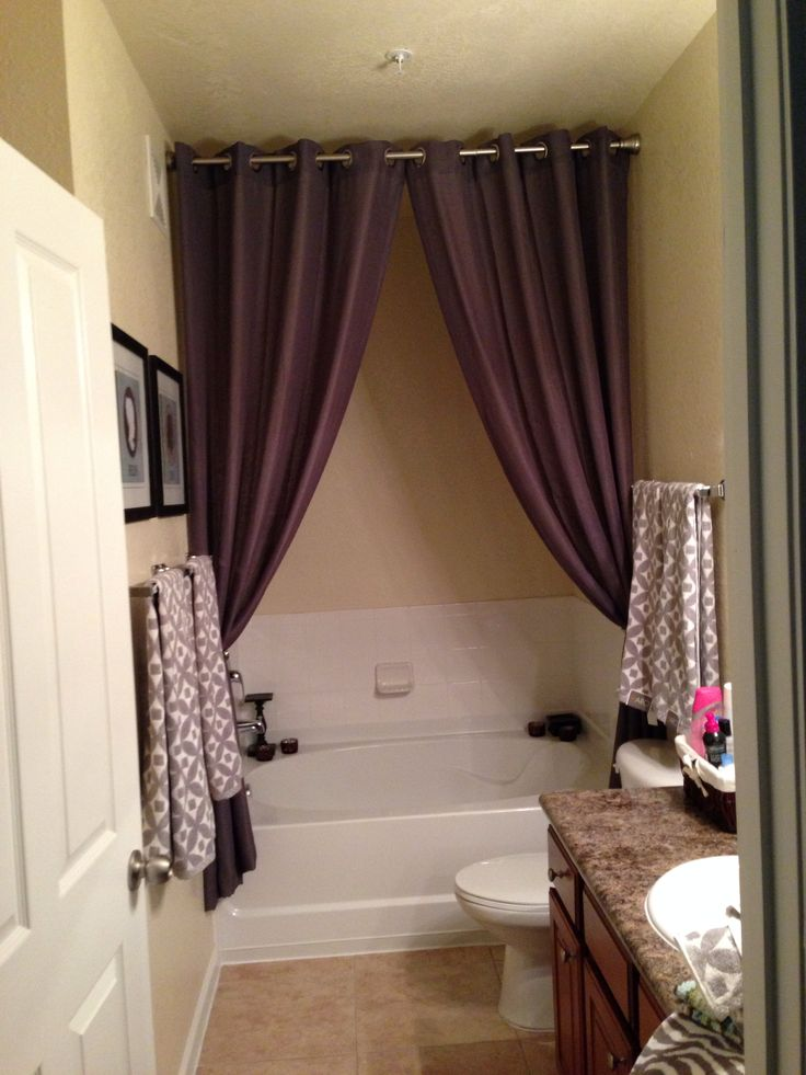 10 Best Images About Garden Tub Ideas On Pinterest Master