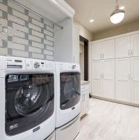 1000+ ideas about Laundry Room Tile on Pinterest | Laundry ...