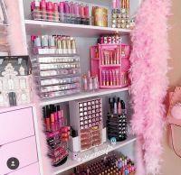 1000+ ideas about Perfume Organization on Pinterest ...