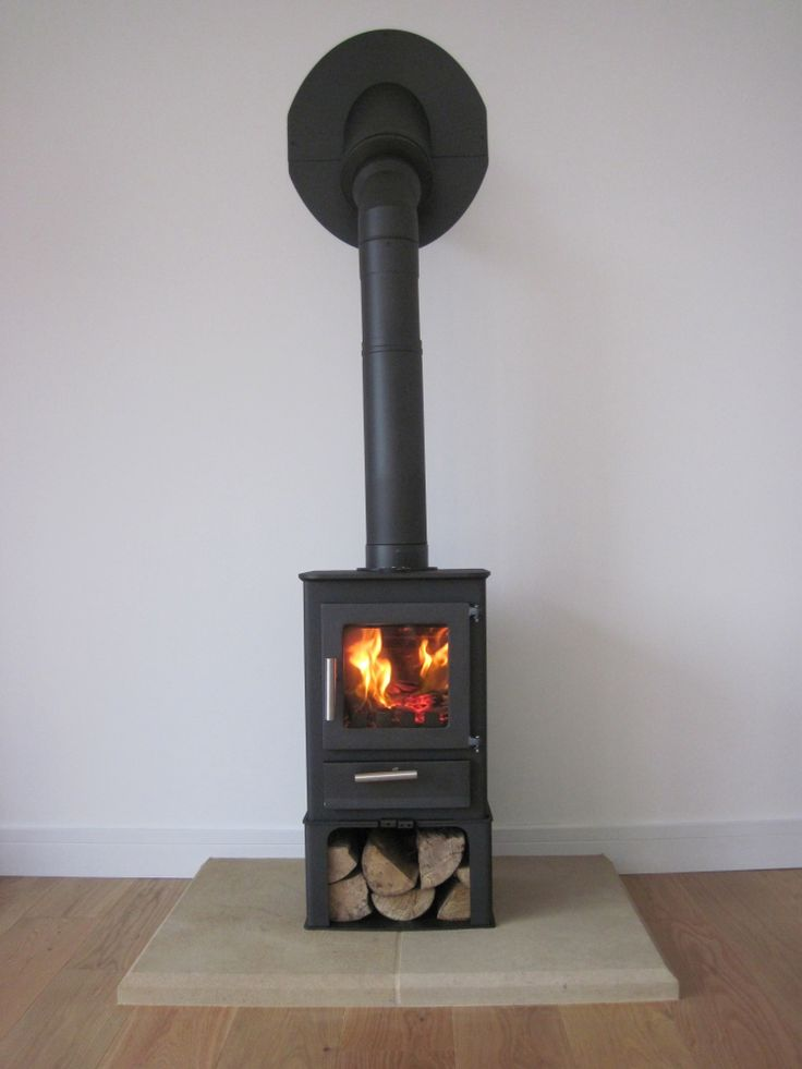 Image Result For Corner Fireplace Ideas New Extension 1404 Best Images About Chimney Fire Stove Wood Burning
