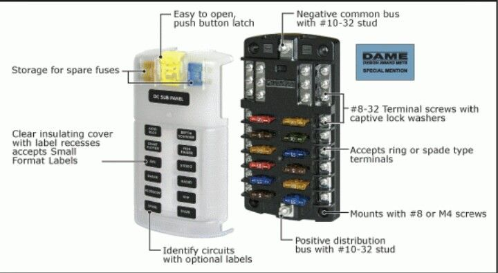 1000 Ideas About Electrical Wiring Diagram On Pinterest 1000 Images About 12 Volt Electrical Wiring Charging