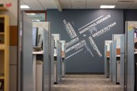 63 Best images about NEW OFFICE WALL ART IDEAS on ...