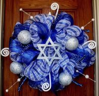 17 Best images about Holiday Festivities on Pinterest ...