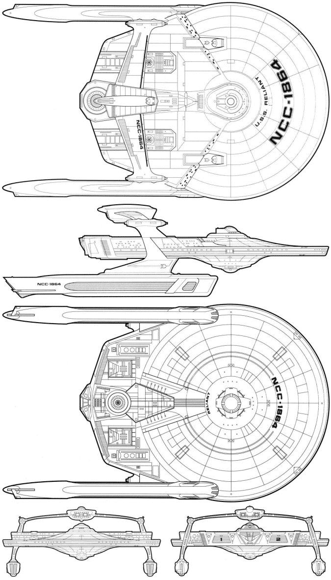 71 best images about Spaceships! on Pinterest