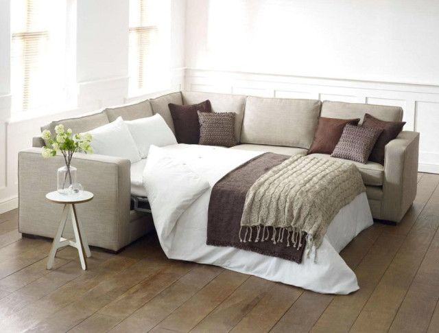 25 Best Ideas About Small L Shaped Couch On Pinterest Small L