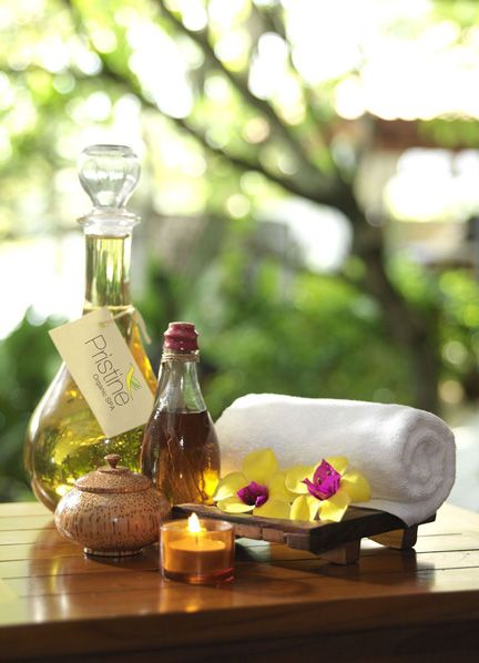 78 Images About Spa Product Shots On Pinterest Massage