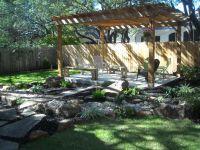 74 best images about Landscape Design Austin, TX on ...