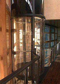 Fancy  Home Elevators Home Lifts Vacuum  Pneumatic Elevators  Home Lifts  Vacuum Elevators