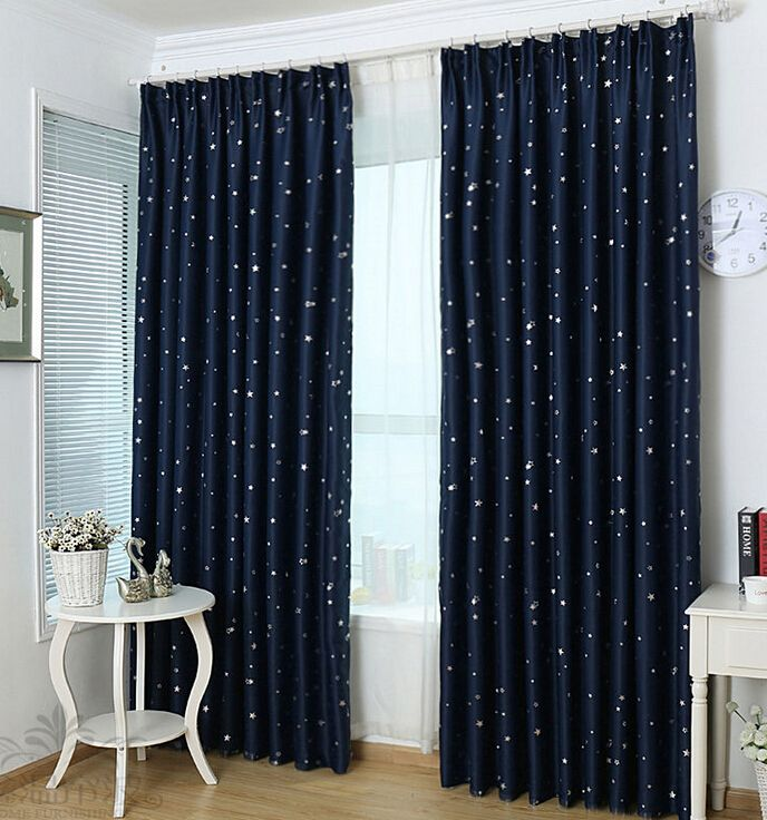 25 Best Ideas About Star Wars Curtains On Pinterest Star Wars