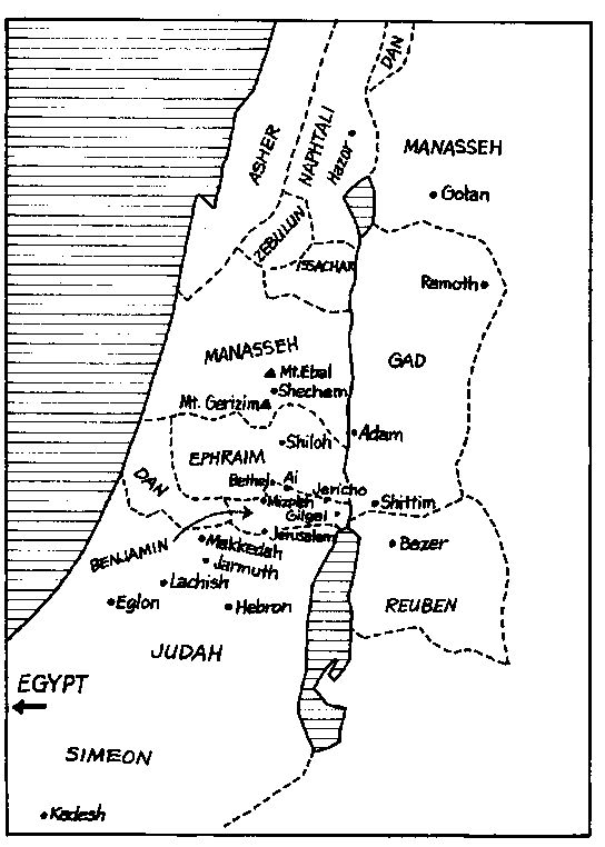 1000+ images about Twelve tribes of Israel on Pinterest