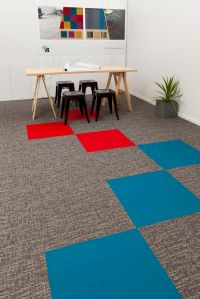 21 best images about Stock New Zealand Carpet Tiles on ...