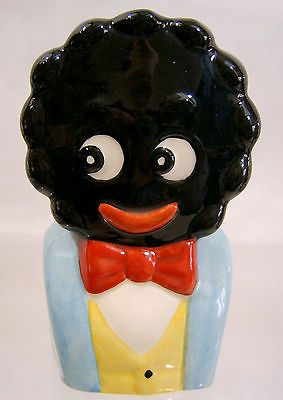 578 best images about Carlton Ware on Pinterest  Sugar