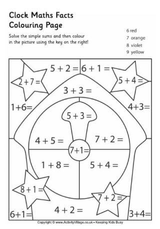 248 best images about Addition and Subtraction Basic Math
