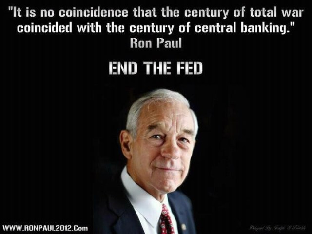 Image result for how to break away from the fed meme