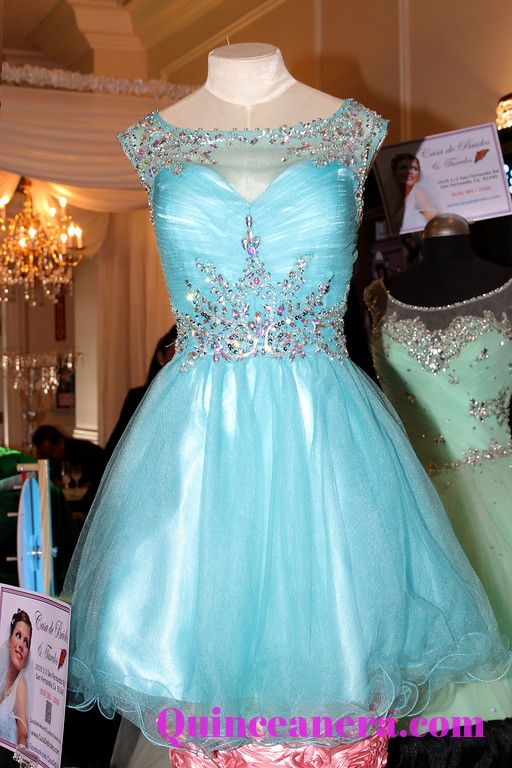 10 Beauty and the Beast Inspired Quinceanera Dresses  Blue dresses Blue and Quinceanera dresses