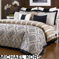 1000+ ideas about King Size Bedding on Pinterest ...