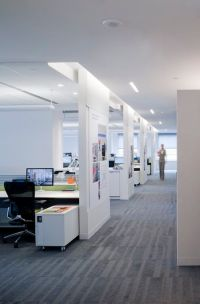 25+ best ideas about Modern Offices on Pinterest