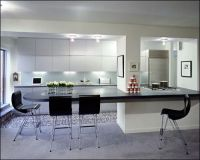 27 best Office Kitchens images on Pinterest