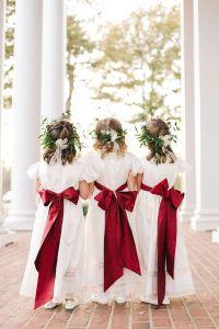 25+ best ideas about Christmas Wedding on Pinterest ...