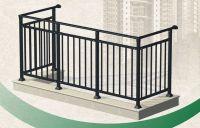 iron balcony railing - Bing Images | Balcony Iron Work ...