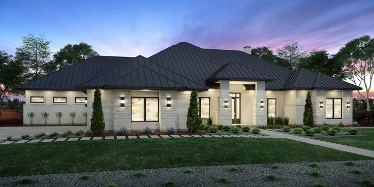 17 Best ideas about Texas House Plans on Pinterest  Stone