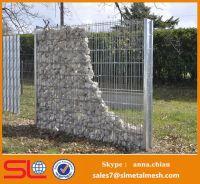 25+ best ideas about Gabion cages on Pinterest | Gabion ...